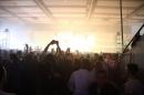bigcitybeats-DJ-Motiv8-blackeyedpeas-KPaul-DarrenBailie-Ravensburg-231210-seechat_de-_403.JPG