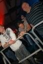 bigcitybeats-DJ-Motiv8-blackeyedpeas-KPaul-DarrenBailie-Ravensburg-231210-seechat_de-_41.JPG