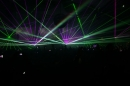 bigcitybeats-DJ-Motiv8-blackeyedpeas-KPaul-DarrenBailie-Ravensburg-231210-seechat_de-_411.JPG