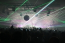 bigcitybeats-DJ-Motiv8-blackeyedpeas-KPaul-DarrenBailie-Ravensburg-231210-seechat_de-_413.JPG