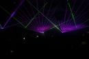 bigcitybeats-DJ-Motiv8-blackeyedpeas-KPaul-DarrenBailie-Ravensburg-231210-seechat_de-_421.JPG