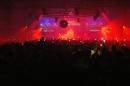 bigcitybeats-DJ-Motiv8-blackeyedpeas-KPaul-DarrenBailie-Ravensburg-231210-seechat_de-_422.jpg