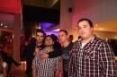 bigcitybeats-DJ-Motiv8-blackeyedpeas-KPaul-DarrenBailie-Ravensburg-231210-seechat_de-_423.JPG