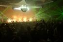 bigcitybeats-DJ-Motiv8-blackeyedpeas-KPaul-DarrenBailie-Ravensburg-231210-seechat_de-_431.JPG