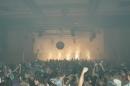 bigcitybeats-DJ-Motiv8-blackeyedpeas-KPaul-DarrenBailie-Ravensburg-231210-seechat_de-_432.jpg