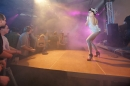 bigcitybeats-DJ-Motiv8-blackeyedpeas-KPaul-DarrenBailie-Ravensburg-231210-seechat_de-_44.JPG