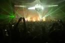 bigcitybeats-DJ-Motiv8-blackeyedpeas-KPaul-DarrenBailie-Ravensburg-231210-seechat_de-_441.JPG
