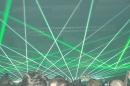 bigcitybeats-DJ-Motiv8-blackeyedpeas-KPaul-DarrenBailie-Ravensburg-231210-seechat_de-_442.jpg