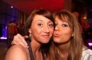 bigcitybeats-DJ-Motiv8-blackeyedpeas-KPaul-DarrenBailie-Ravensburg-231210-seechat_de-_443.JPG