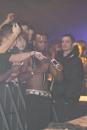 bigcitybeats-DJ-Motiv8-blackeyedpeas-KPaul-DarrenBailie-Ravensburg-231210-seechat_de-_444.jpg
