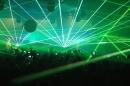 bigcitybeats-DJ-Motiv8-blackeyedpeas-KPaul-DarrenBailie-Ravensburg-231210-seechat_de-_512.jpg