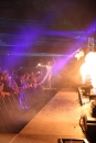 bigcitybeats-DJ-Motiv8-blackeyedpeas-KPaul-DarrenBailie-Ravensburg-231210-seechat_de-_513.JPG