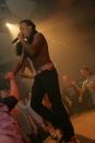 bigcitybeats-DJ-Motiv8-blackeyedpeas-KPaul-DarrenBailie-Ravensburg-231210-seechat_de-_52.JPG