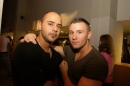 bigcitybeats-DJ-Motiv8-blackeyedpeas-KPaul-DarrenBailie-Ravensburg-231210-seechat_de-_571.JPG