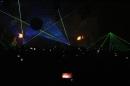 bigcitybeats-DJ-Motiv8-blackeyedpeas-KPaul-DarrenBailie-Ravensburg-231210-seechat_de-_572.jpg