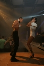 bigcitybeats-DJ-Motiv8-blackeyedpeas-KPaul-DarrenBailie-Ravensburg-231210-seechat_de-_58.JPG