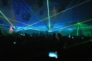 bigcitybeats-DJ-Motiv8-blackeyedpeas-KPaul-DarrenBailie-Ravensburg-231210-seechat_de-_582.jpg