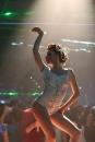 bigcitybeats-DJ-Motiv8-blackeyedpeas-KPaul-DarrenBailie-Ravensburg-231210-seechat_de-_583.JPG