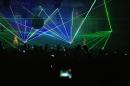 bigcitybeats-DJ-Motiv8-blackeyedpeas-KPaul-DarrenBailie-Ravensburg-231210-seechat_de-_592.jpg