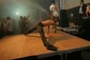 bigcitybeats-DJ-Motiv8-blackeyedpeas-KPaul-DarrenBailie-Ravensburg-231210-seechat_de-_60.JPG