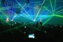 bigcitybeats-DJ-Motiv8-blackeyedpeas-KPaul-DarrenBailie-Ravensburg-231210-seechat_de-_602.jpg