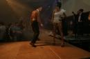 bigcitybeats-DJ-Motiv8-blackeyedpeas-KPaul-DarrenBailie-Ravensburg-231210-seechat_de-_61.JPG