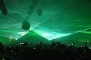 bigcitybeats-DJ-Motiv8-blackeyedpeas-KPaul-DarrenBailie-Ravensburg-231210-seechat_de-_612.jpg