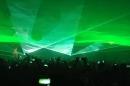 bigcitybeats-DJ-Motiv8-blackeyedpeas-KPaul-DarrenBailie-Ravensburg-231210-seechat_de-_622.jpg