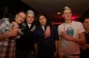 bigcitybeats-DJ-Motiv8-blackeyedpeas-KPaul-DarrenBailie-Ravensburg-231210-seechat_de-_631.JPG