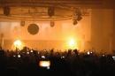 bigcitybeats-DJ-Motiv8-blackeyedpeas-KPaul-DarrenBailie-Ravensburg-231210-seechat_de-_632.jpg