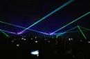 bigcitybeats-DJ-Motiv8-blackeyedpeas-KPaul-DarrenBailie-Ravensburg-231210-seechat_de-_642.jpg