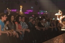 bigcitybeats-DJ-Motiv8-blackeyedpeas-KPaul-DarrenBailie-Ravensburg-231210-seechat_de-_643.JPG