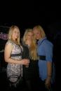 bigcitybeats-DJ-Motiv8-blackeyedpeas-KPaul-DarrenBailie-Ravensburg-231210-seechat_de-_65.JPG