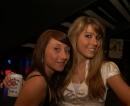 bigcitybeats-DJ-Motiv8-blackeyedpeas-KPaul-DarrenBailie-Ravensburg-231210-seechat_de-_651.JPG