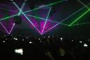 bigcitybeats-DJ-Motiv8-blackeyedpeas-KPaul-DarrenBailie-Ravensburg-231210-seechat_de-_652.jpg