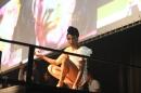 bigcitybeats-DJ-Motiv8-blackeyedpeas-KPaul-DarrenBailie-Ravensburg-231210-seechat_de-_653.JPG
