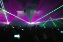 bigcitybeats-DJ-Motiv8-blackeyedpeas-KPaul-DarrenBailie-Ravensburg-231210-seechat_de-_662.jpg