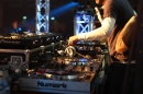 bigcitybeats-DJ-Motiv8-blackeyedpeas-KPaul-DarrenBailie-Ravensburg-231210-seechat_de-_663.JPG