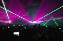 bigcitybeats-DJ-Motiv8-blackeyedpeas-KPaul-DarrenBailie-Ravensburg-231210-seechat_de-_672.jpg