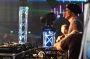 bigcitybeats-DJ-Motiv8-blackeyedpeas-KPaul-DarrenBailie-Ravensburg-231210-seechat_de-_673.JPG