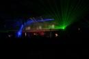 bigcitybeats-DJ-Motiv8-blackeyedpeas-KPaul-DarrenBailie-Ravensburg-231210-seechat_de-_681.JPG