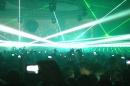 bigcitybeats-DJ-Motiv8-blackeyedpeas-KPaul-DarrenBailie-Ravensburg-231210-seechat_de-_682.jpg