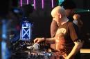 bigcitybeats-DJ-Motiv8-blackeyedpeas-KPaul-DarrenBailie-Ravensburg-231210-seechat_de-_683.JPG