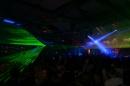 bigcitybeats-DJ-Motiv8-blackeyedpeas-KPaul-DarrenBailie-Ravensburg-231210-seechat_de-_691.JPG