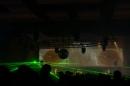 bigcitybeats-DJ-Motiv8-blackeyedpeas-KPaul-DarrenBailie-Ravensburg-231210-seechat_de-_821.JPG