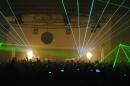 bigcitybeats-DJ-Motiv8-blackeyedpeas-KPaul-DarrenBailie-Ravensburg-231210-seechat_de-_822.jpg