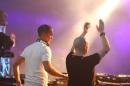bigcitybeats-DJ-Motiv8-blackeyedpeas-KPaul-DarrenBailie-Ravensburg-231210-seechat_de-_823.JPG