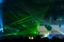 bigcitybeats-DJ-Motiv8-blackeyedpeas-KPaul-DarrenBailie-Ravensburg-231210-seechat_de-_831.JPG