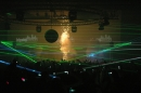 bigcitybeats-DJ-Motiv8-blackeyedpeas-KPaul-DarrenBailie-Ravensburg-231210-seechat_de-_832.jpg