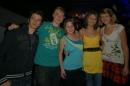 bigcitybeats-DJ-Motiv8-blackeyedpeas-KPaul-DarrenBailie-Ravensburg-231210-seechat_de-_84.JPG